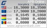 Eo?nu aae?o. www.agroprombank.com