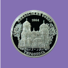 icon_nikol-coin.png